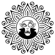 nosperaStoRe Logo