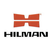 Logo Hilman Fathoni