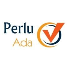 Perlu Ada Logo