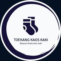 Toekang Kaos Kaki Logo