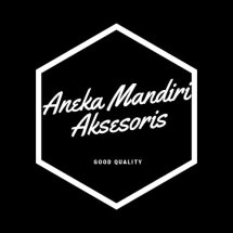 Logo AnekaMandiriAccessories