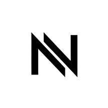 Logo Nina Nugroho Store