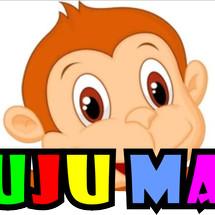 Logo Juju Mall