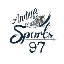 andrye_sports97 Logo