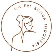 Logo Galeri Bunda Indonesia