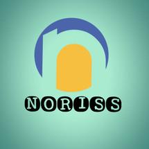Logo NORISS STORE