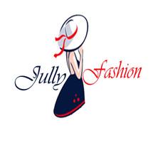 Logo JULLY FASHION