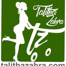Logo Talitha Bedset