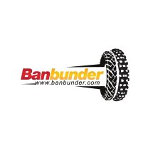 Logo banbunder