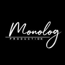 MONOLOG Bdg Logo