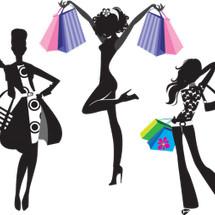 Nadiya Amsamsyum Logo