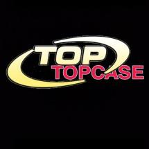 TOPCASE Logo