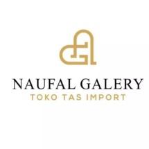 logo_naufalgalery