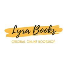 Logo Lyra Books