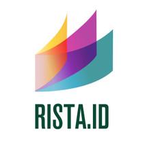 Rista.Id Logo