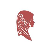 Logo KerudungStore