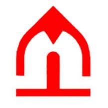 Logo MihrabShop