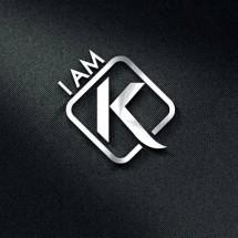 kalundrastore2020 Logo