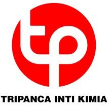 Logo Tripanca Inti