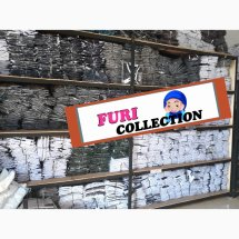Furicollection12 Logo