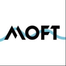 MOFT STORE Logo
