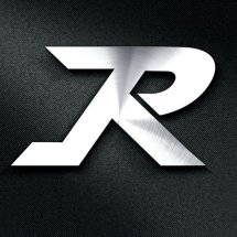 rudi store 2020 Logo