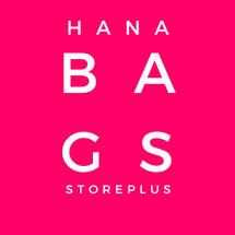 Logo Hana Korea