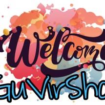 Logo GuVirStore