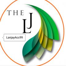 Logo LanjayAcc99