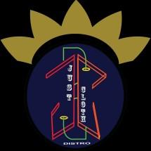 Logo IndoCloth shop