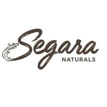Segara Naturals Logo