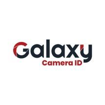 Galaxy Camera Logo