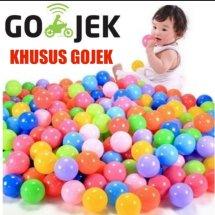 Logo Kidstosy