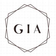 Logo giaclothing