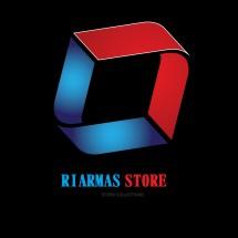 Riarmans Store Logo