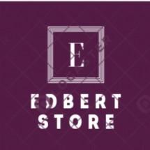Logo edbertanverson
