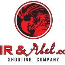 Logo IR & Abel.Co