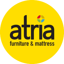 Logo Atria Furniture Official
