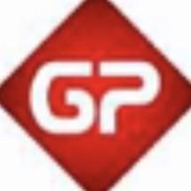 Logo Gesha Permata