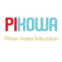 Logo Pikowa Shop