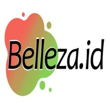 belleza.id Logo