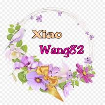 Logo xiaowang82