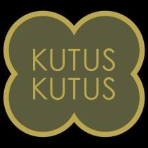 Logo Mutiara sari