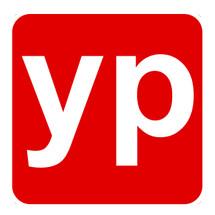 yanmarindo Logo