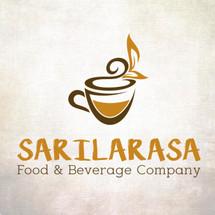 Logo Sarilarasa
