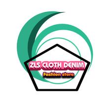 Logo zlscloth91