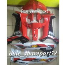 don_sparepart Logo