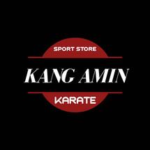 Kang Amin Logo