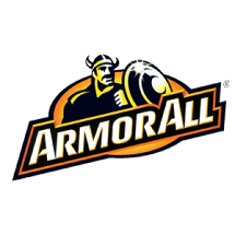 Logo Armor All