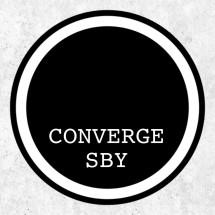 Logo ConvergeSBY